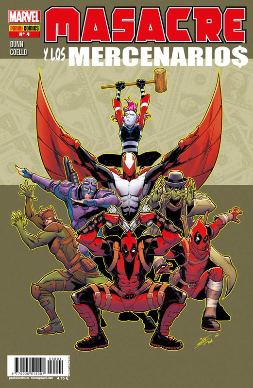 [CATALOGO] Catálogo Panini / Marvel - Página 21 04_zps1zpueew6