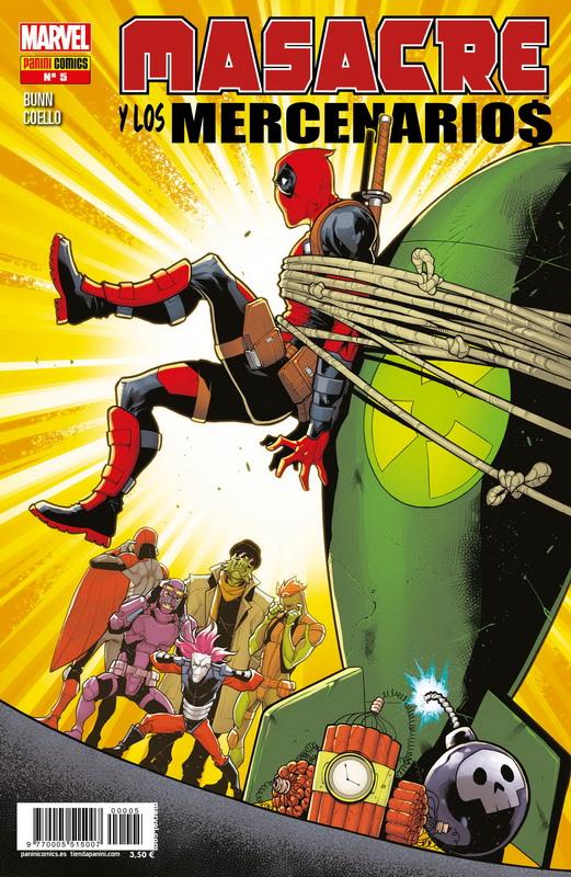 [PANINI] Marvel Comics - Página 21 05_zpskxtdneiw