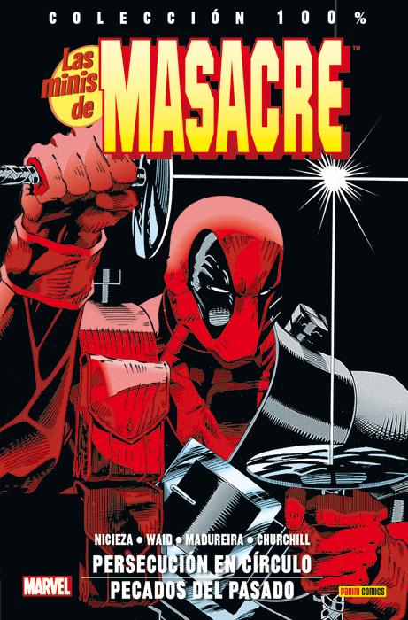 [PANINI] Marvel Comics - Página 19 01_zps4ps8h1pm