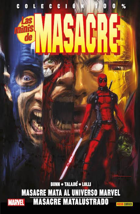 [PANINI] Marvel Comics - Página 19 02_zpsfd9ab30u