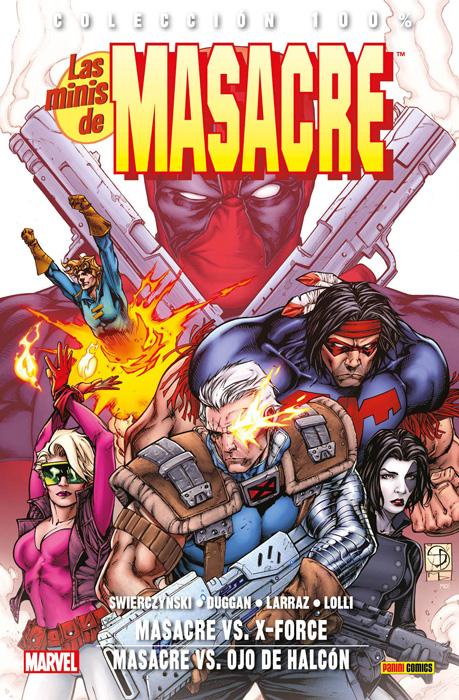[PANINI] Marvel Comics - Página 19 05_zpskti7owpe