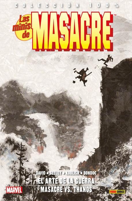 [PANINI] Marvel Comics - Página 19 06_zpsifojwes9