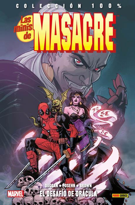 [PANINI] Marvel Comics - Página 19 07_zpsdg2nfvne