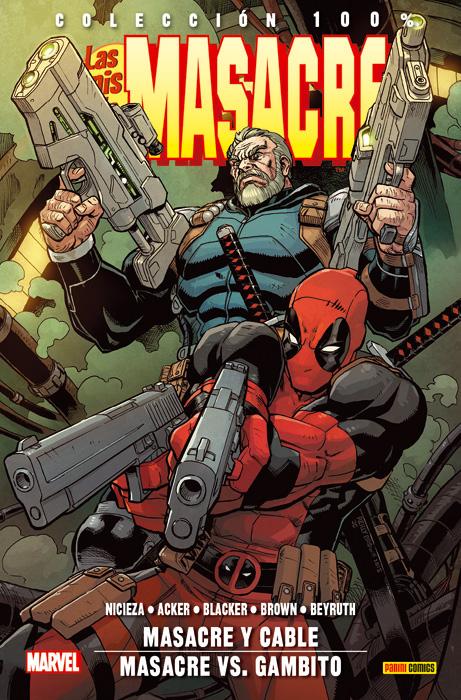 [PANINI] Marvel Comics - Página 19 08_zpsmjbumuyz