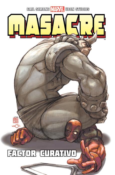 [CATALOGO] Catálogo Panini / Marvel - Página 4 Factor%20Curativo_zpsxgmmn546