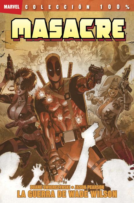 [PANINI] Marvel Comics - Página 12 Guerra%20de%20Wade_zpsovnkmf28