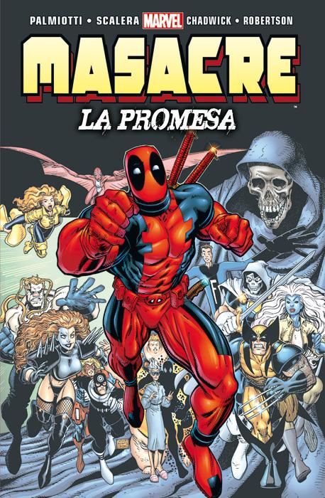 [PANINI] Marvel Comics - Página 3 La%20Promesa_zpsi0v7fjyl