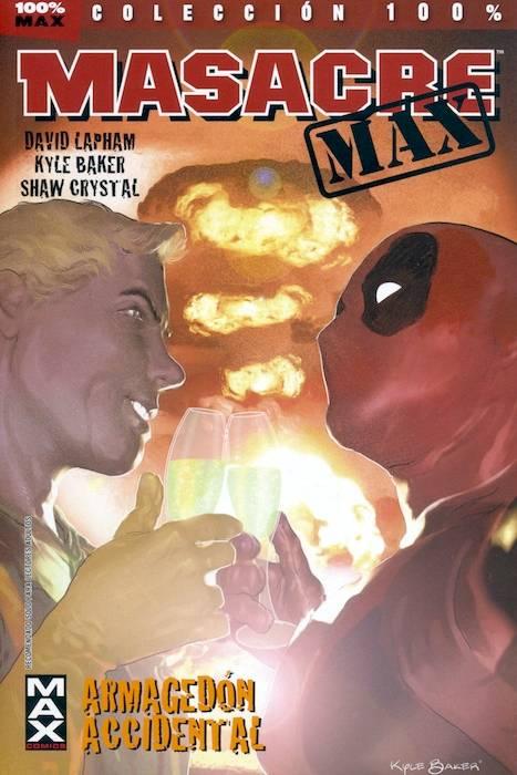 [PANINI] Marvel Comics - Página 12 Masacre%20Max%202_zpsctqlcu4i