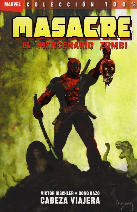 [PANINI] Marvel Comics - Página 12 Mercenario%201_zpsrs4jvhy9