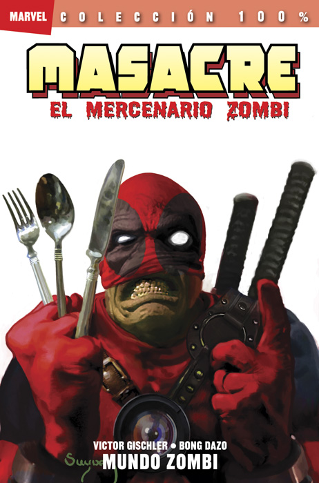 [PANINI] Marvel Comics - Página 12 Mercenario%202_zps5zukvshw
