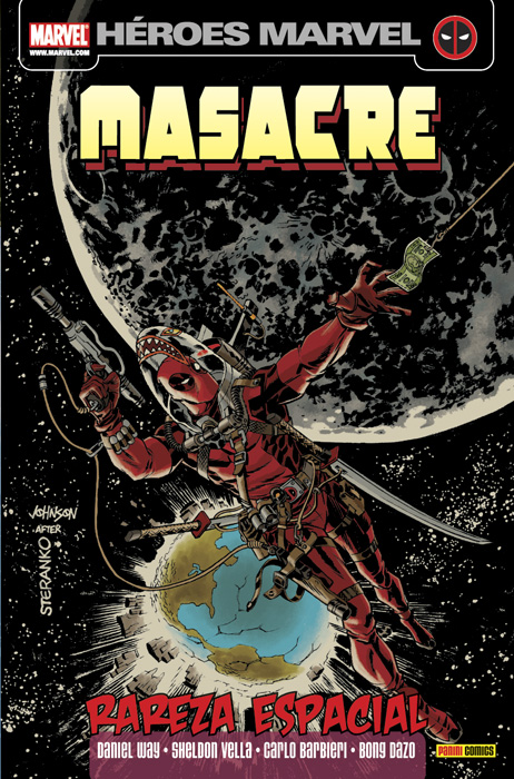 [PANINI] Marvel Comics - Página 12 Masacre%20v2%2010_zpsin2vznzq