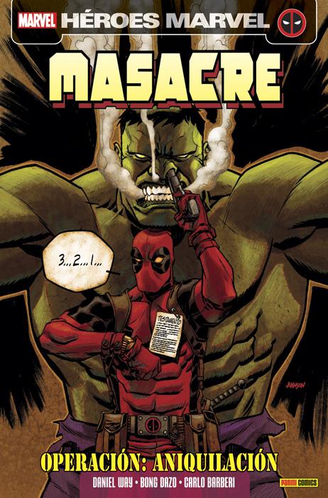 [PANINI] Marvel Comics - Página 12 Masacre%20v2%2011_zpscvnjhhbg
