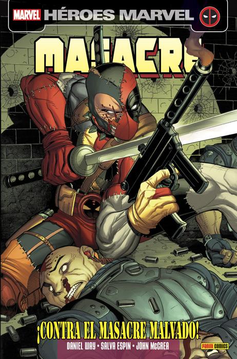 [PANINI] Marvel Comics - Página 12 Masacre%20v2%2012_zps1xhkugti