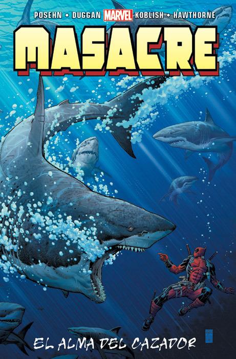 [PANINI] Marvel Comics - Página 12 Masacre%20v2%2016_zpsj4au4rtu