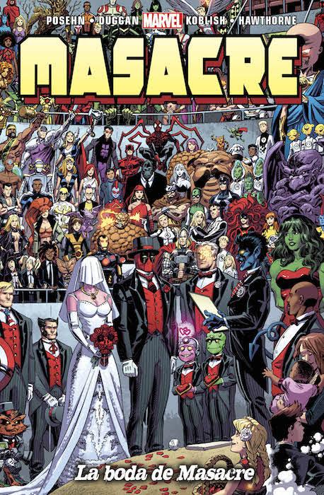 [PANINI] Marvel Comics - Página 12 Masacre%20v2%2018_zpsriu0ivbs