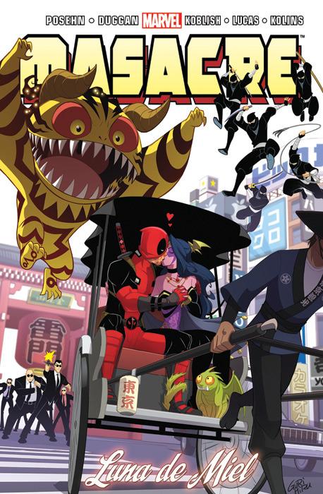 [PANINI] Marvel Comics - Página 12 Masacre%20v2%2019_zpslxrdgqlh