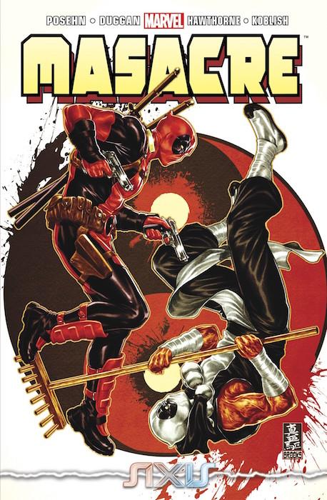 [PANINI] Marvel Comics - Página 12 Masacre%20v2%2020_zpssu7cy6fq
