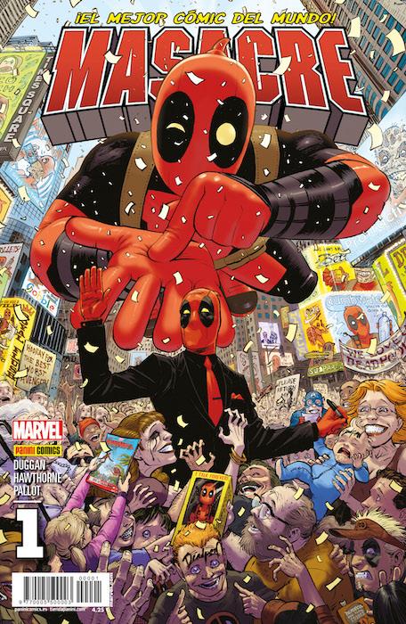 [PANINI] Marvel Comics - Página 19 Masacre%20v3%2001_zps0no8tmak