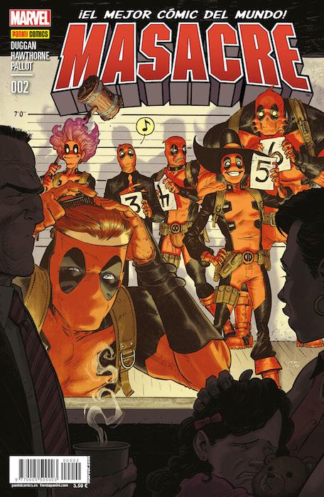 [PANINI] Marvel Comics - Página 19 Masacre%20v3%2002_zpssibgcbaq