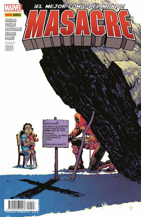 [PANINI] Marvel Comics - Página 19 Masacre%20v3%2003_zpscxohhdcn