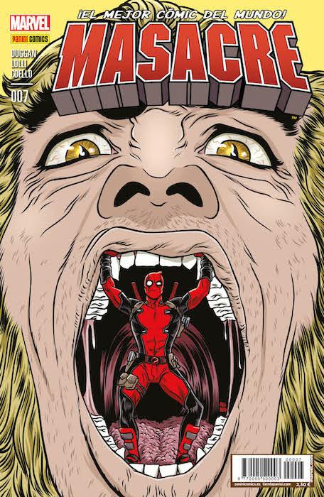 [PANINI] Marvel Comics - Página 19 Masacre%20v3%2007_zpsfgslgvgn