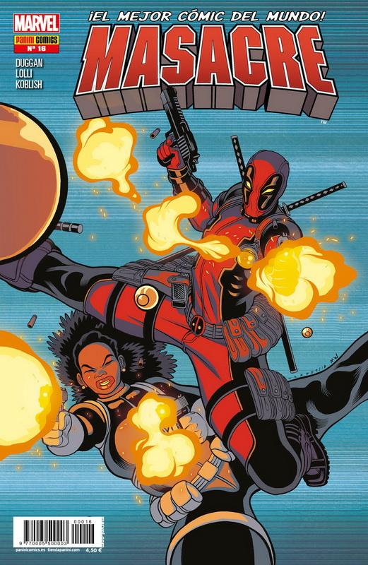[PANINI] Marvel Comics - Página 19 Masacre%20v3%2016_zpsxbq2kft5