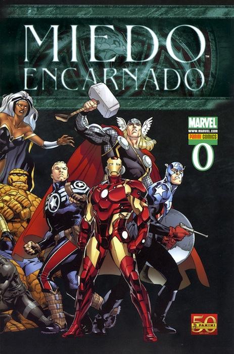 [PANINI] Marvel Comics - Página 3 00_zpsimualkdp
