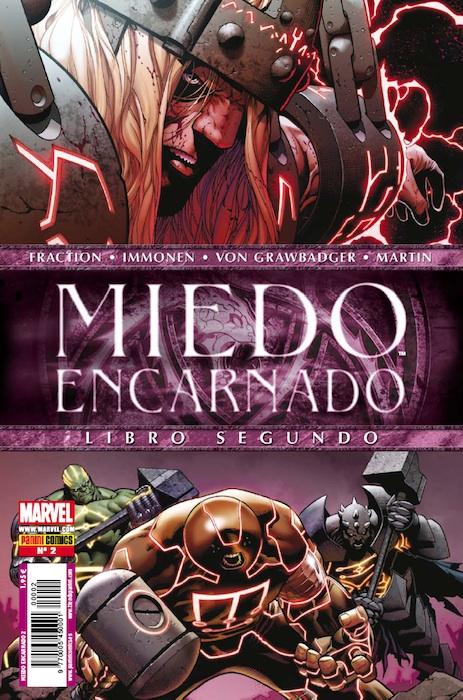 [PANINI] Marvel Comics - Página 3 02_zps6oqd23qg