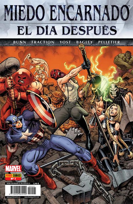 [PANINI] Marvel Comics - Página 3 El%20Diacutea%20Despueacutes%201_zpsq5w5puud