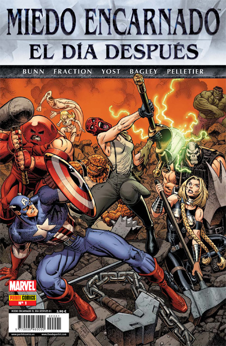[CATALOGO] Catálogo Panini / Marvel - Página 4 El%20Diacutea%20Despueacutes%201_zpsq5w5puud