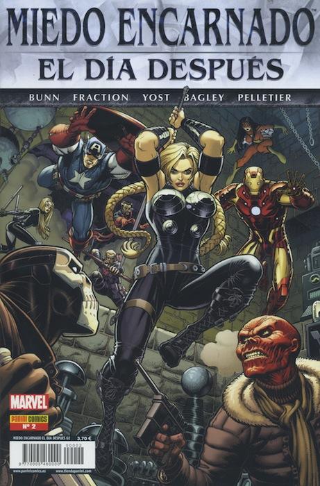 [PANINI] Marvel Comics - Página 3 El%20Diacutea%20Despueacutes%202_zpspmrvru7v