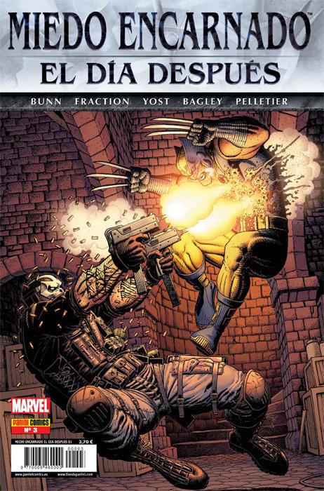[PANINI] Marvel Comics - Página 3 El%20Diacutea%20Despueacutes%203_zpscwtdxh6m