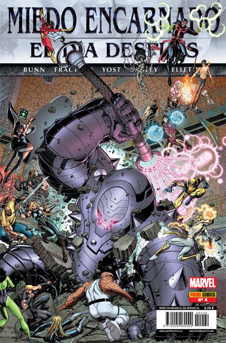 [PANINI] Marvel Comics - Página 3 El%20Diacutea%20Despueacutes%204_zpsdqfyp1a4