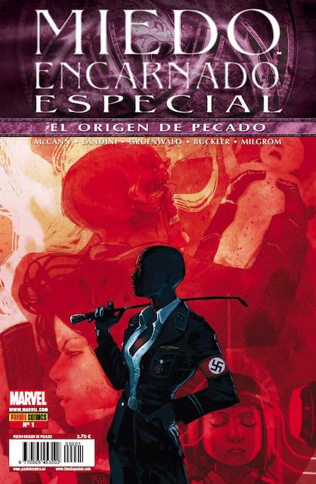 [PANINI] Marvel Comics - Página 3 Especial%201_zpsol68y7ht