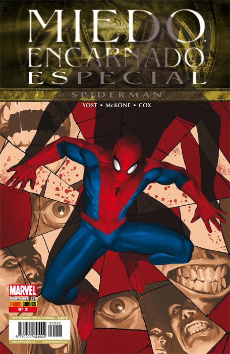[PANINI] Marvel Comics - Página 3 Especial%202_zpsbusvdllz
