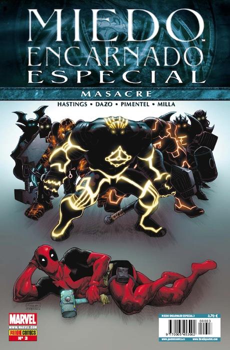[PANINI] Marvel Comics - Página 3 Especial%203_zpsqkfs6o0q