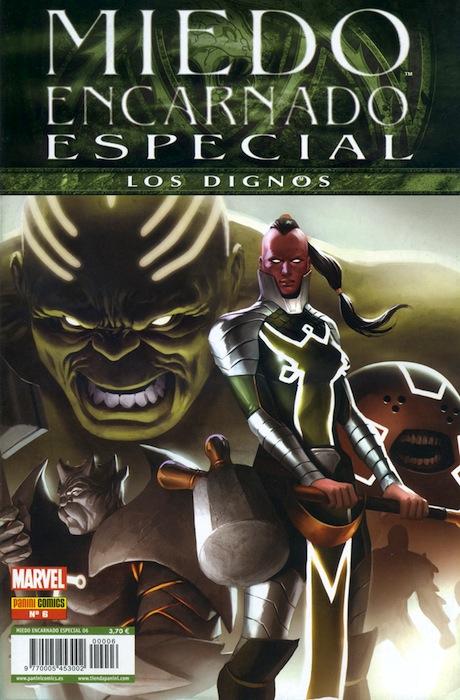[PANINI] Marvel Comics - Página 3 Especial%206_zpsigphzl7x