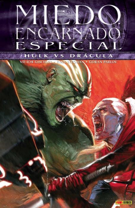 [PANINI] Marvel Comics - Página 3 Especial%20Hulk%20vs.%20Draacutecula_zpsyi59w2ly