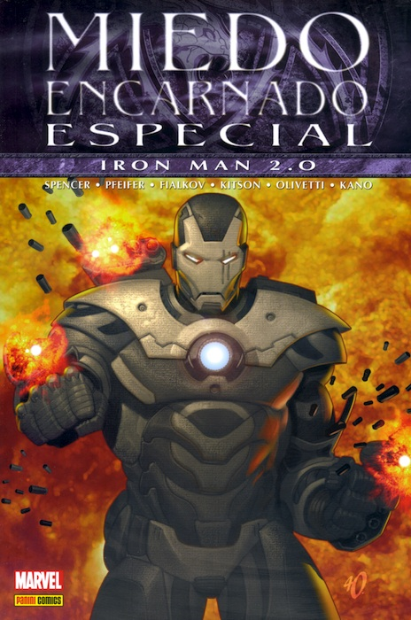 [CATALOGO] Catálogo Panini / Marvel - Página 4 Especial%20Iron%20Man_zps9ooemjks