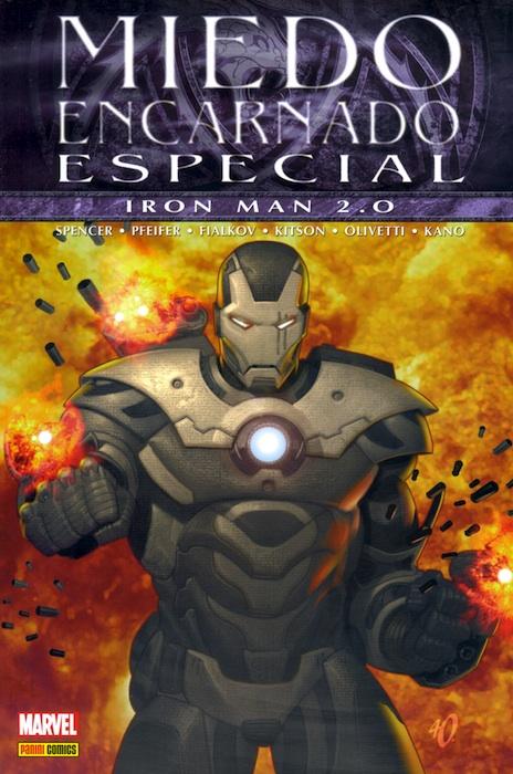[PANINI] Marvel Comics - Página 3 Especial%20Iron%20Man_zps9ooemjks