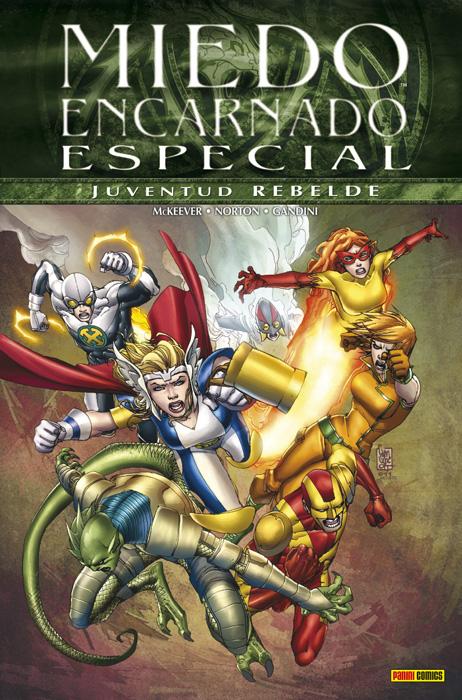 [PANINI] Marvel Comics - Página 3 Especial%20Juventud%20rebelde_zpsoqczscig