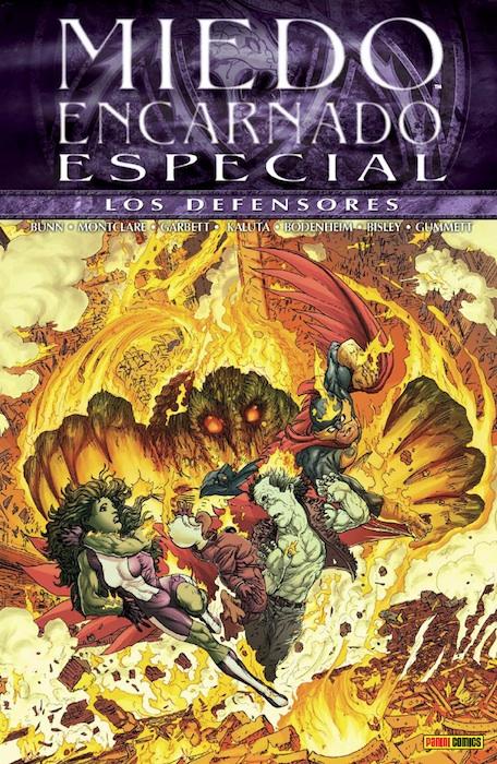 [PANINI] Marvel Comics - Página 3 Especial%20Los%20Defensores_zpswrbodnks