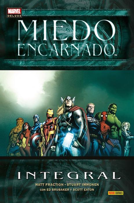 [CATALOGO] Catálogo Panini / Marvel - Página 4 Marvel%20Deluxe.%20Miedo%20Encarnado_zps38leakfi