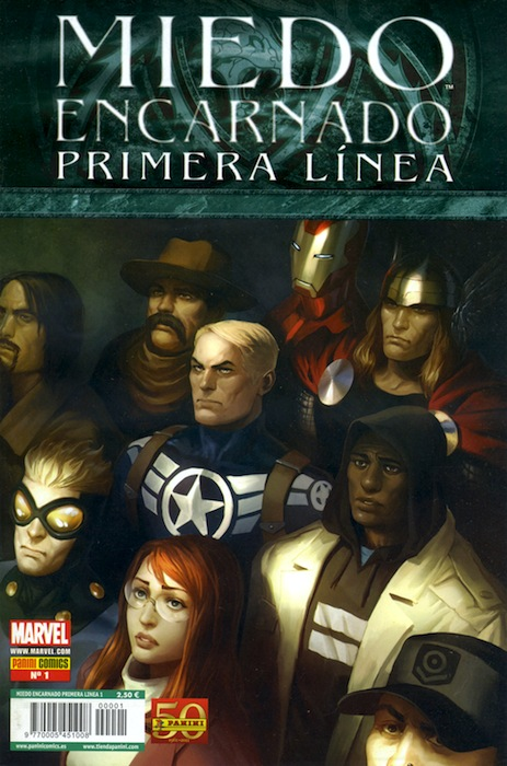 [PANINI] Marvel Comics - Página 3 Primera%20Liacutenea%201_zps9ihx81ts