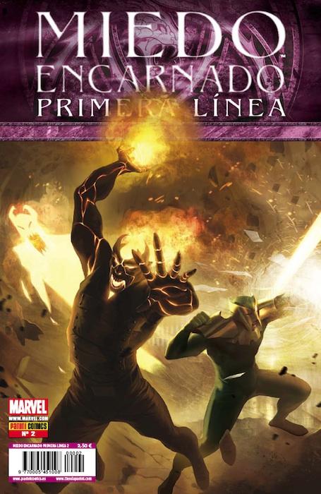[PANINI] Marvel Comics - Página 3 Primera%20Liacutenea%202_zps2jcsfvkr