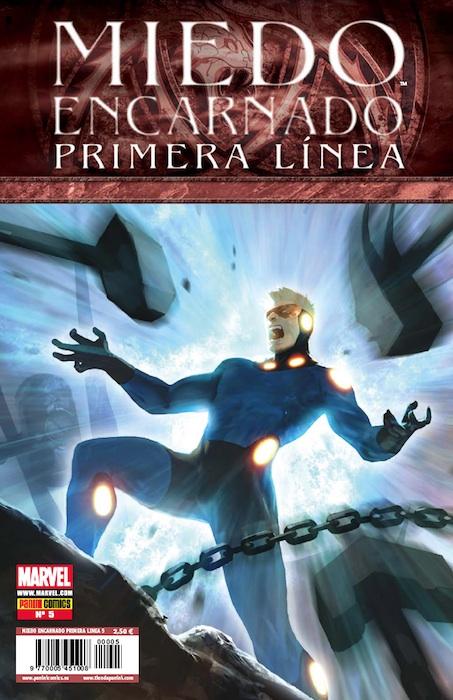 [PANINI] Marvel Comics - Página 3 Primera%20Liacutenea%205_zpsj2shnq4k