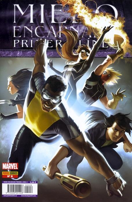 [PANINI] Marvel Comics - Página 3 Primera%20Liacutenea%206_zpsomfvqnqn