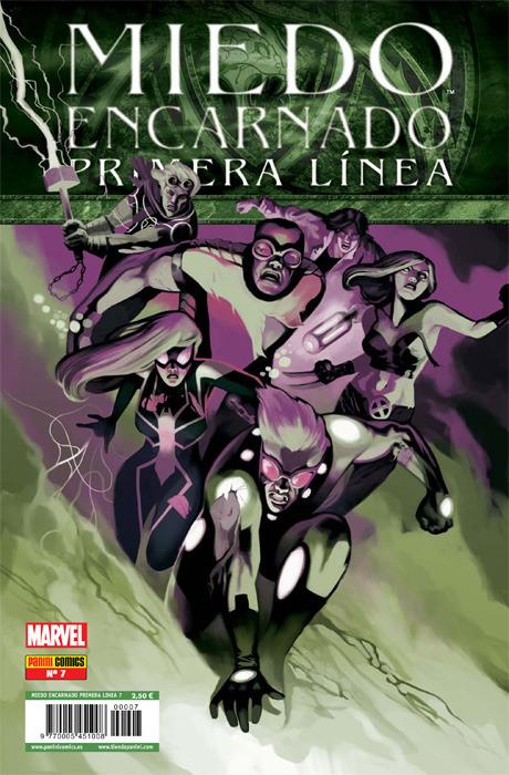 [PANINI] Marvel Comics - Página 3 Primera%20Liacutenea%207_zpsiqdhgovn