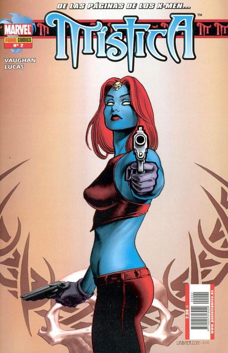 [PANINI] Marvel Comics - Página 17 02_zpsnlhjqrlg