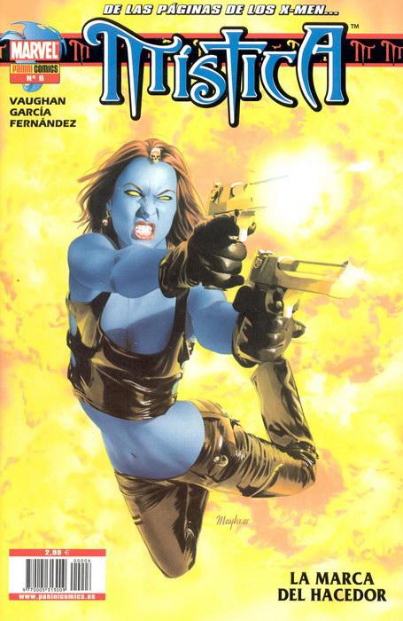 [PANINI] Marvel Comics - Página 17 06_zpsdvhmk7zr